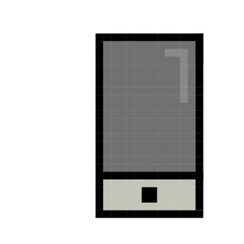 0-03.jpg